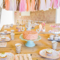 Happily Ever After Deco :: CITYMOM.nl 4