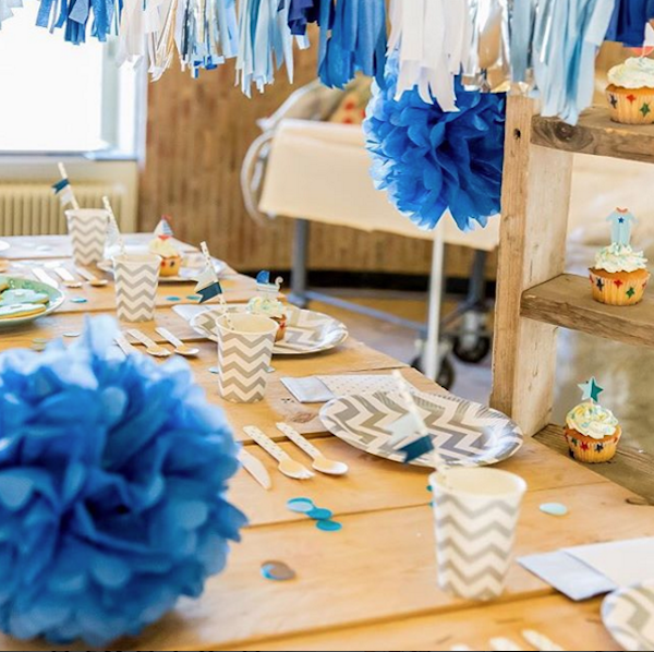 Happily Ever After Deco :: CITYMOM.nl 6