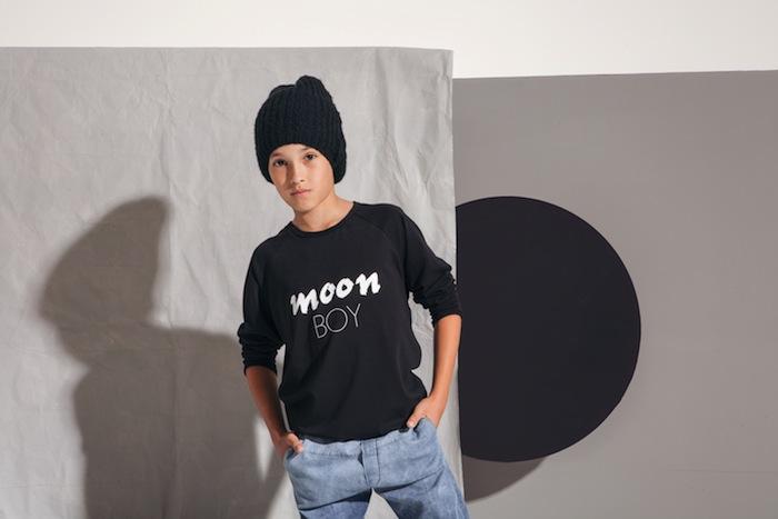 KIDS ON THE MOON : LOOKBOOK : CITYMOM.nl 11