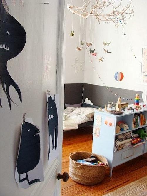 Kidsroom Details CITYMOM.nl 1
