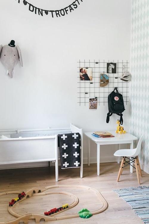Kidsroom Details :: CITYMOM.nl 10