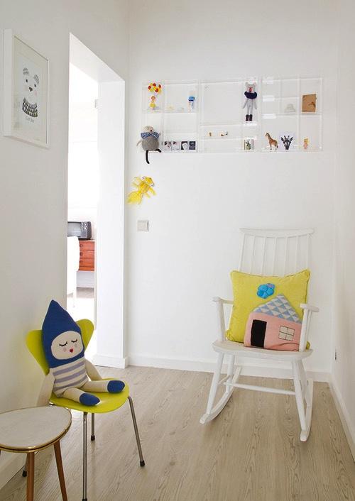 Kidsroom Details CITYMOM.nl 4