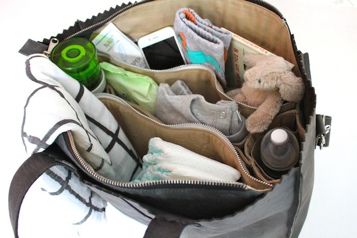 MY PAPER BAG BABY :: CITYMOM.nl 3