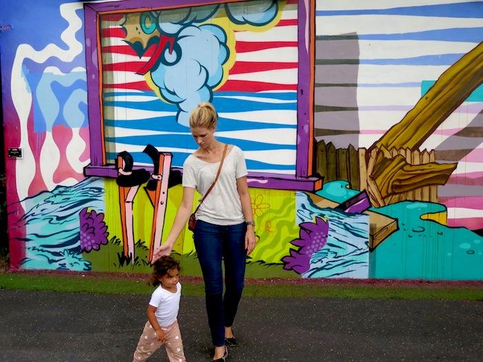 Miami met kleintjes :: CITYMOM.nl 3
