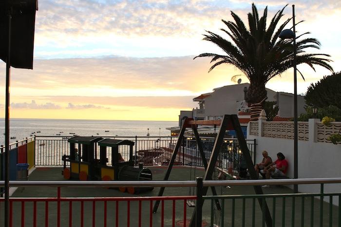 Tenerife Tui :: CITYMOM.nl 32