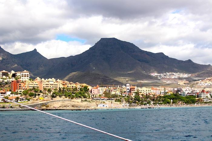 Tenerife Tui :: CITYMOM.nl 44
