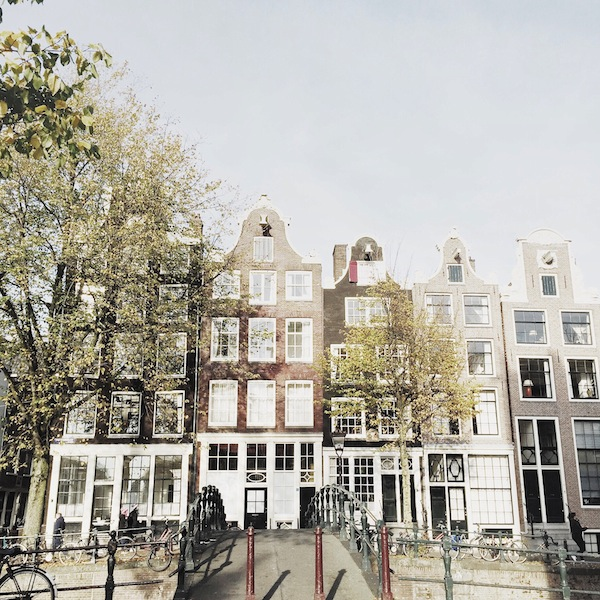 CITYMOM.nl 8