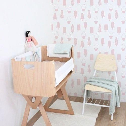 Eef Lillemor Wallpaper 2