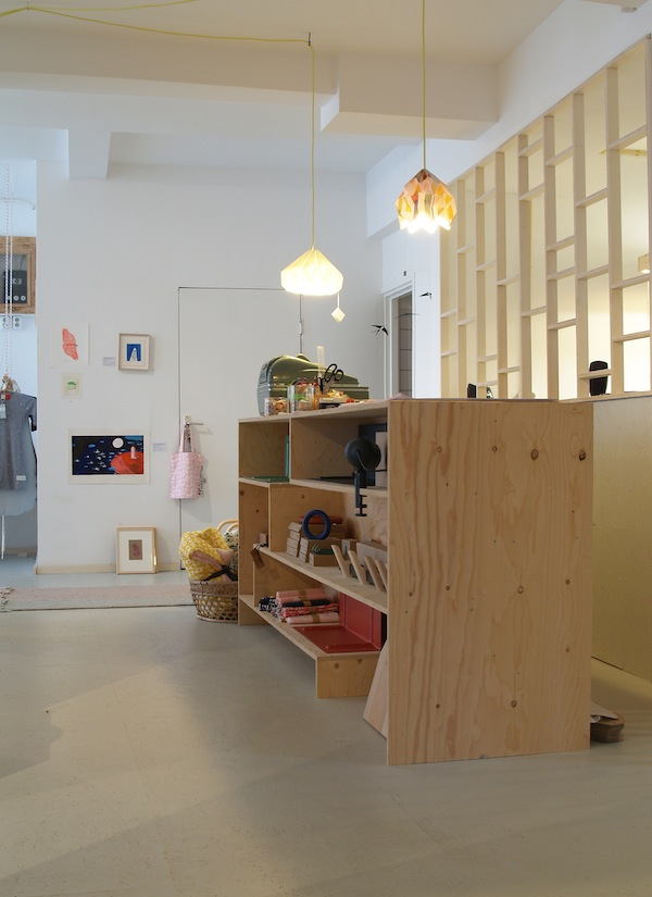 https://www.citymom.nl/wp-content/uploads/2015/11/Tas-Ka-Winkel-1.jpg