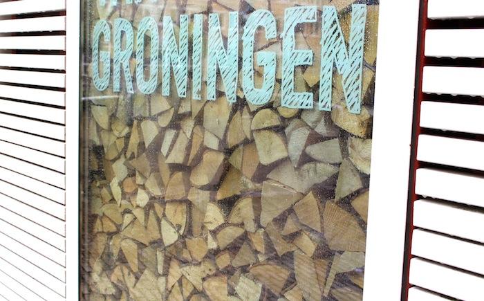 srprs.me :: CITYMOM.nl 3