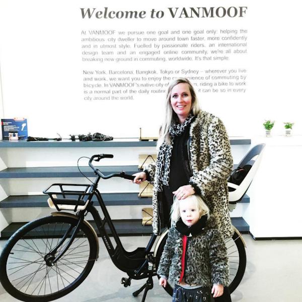 CITYMOM.nl 6