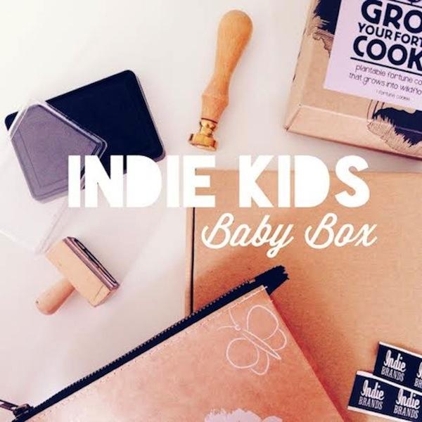 Indie-Brand-Baby-Box