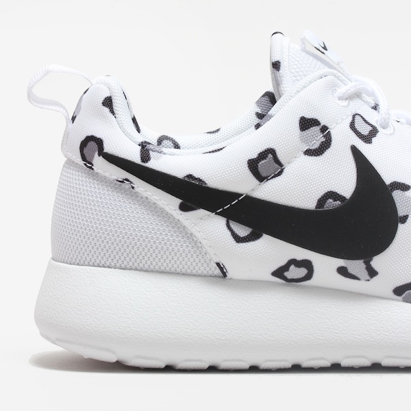 Nike kopie