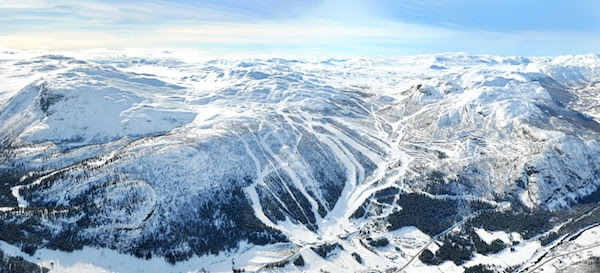 eskortepiker i oslo eskorte skien