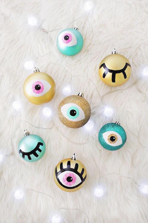 abeautifulmess.com:2015:11:eye-ornament-diy.html