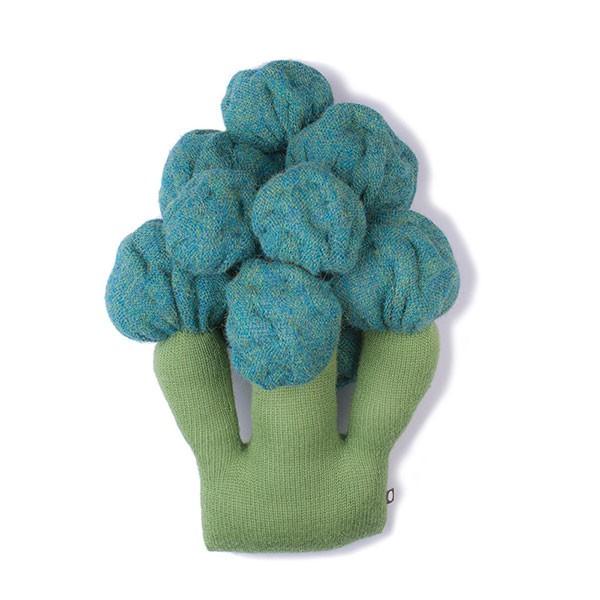 fw15-oeuf-broccoli-pillow