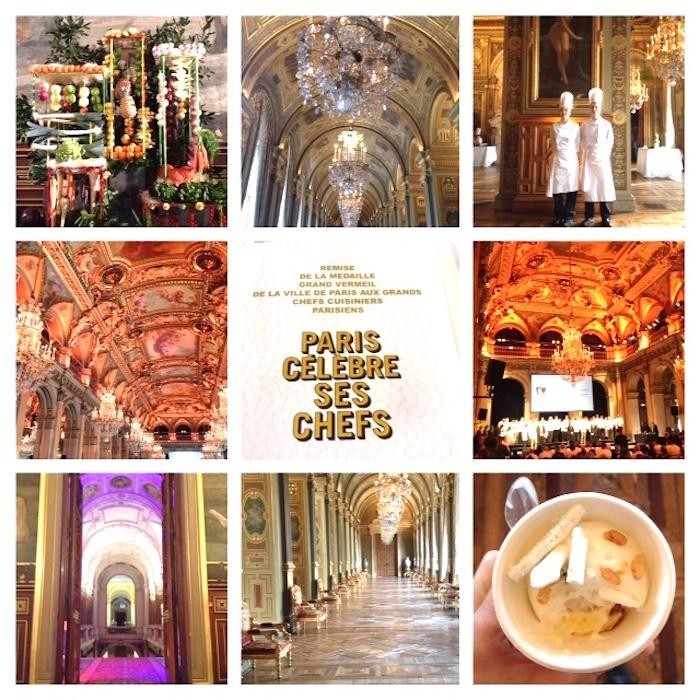 Culinaire Hotspots Parijs CITYMOM.nl 1