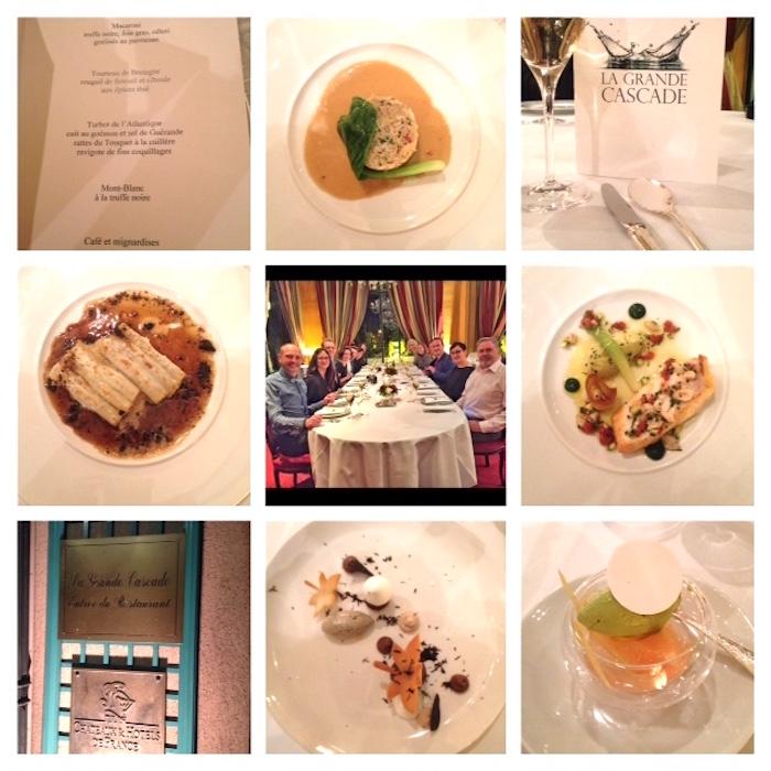 Culinaire Hotspots Parijs CITYMOM.nl 2