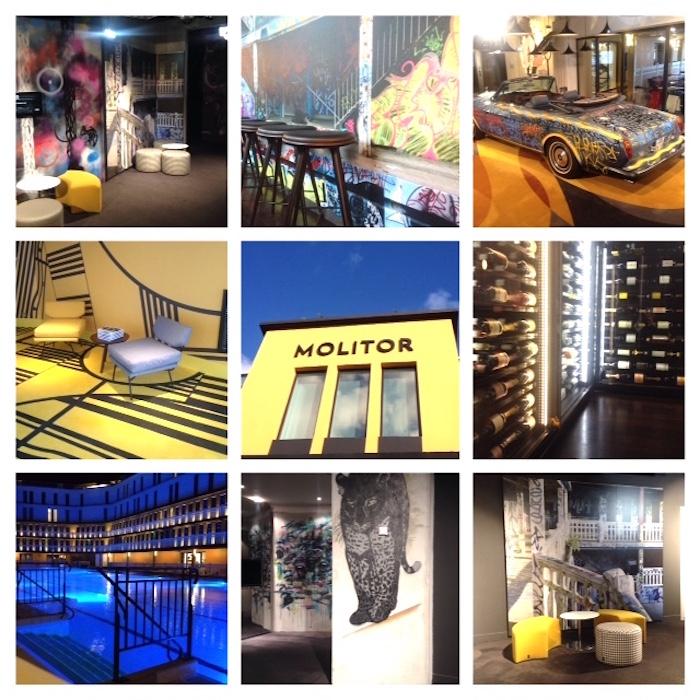 Culinaire Hotspots Parijs CITYMOM.nl 4