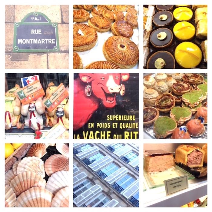 Culinaire Hotspots Parijs CITYMOM.nl 5