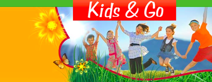 Kids-Go