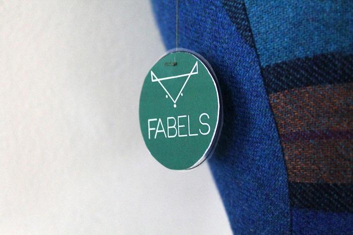fabels 3