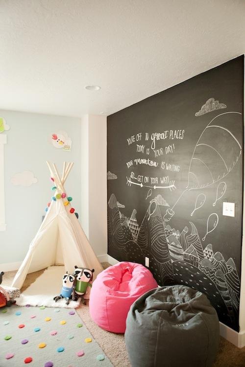 http::6thstreetdesignschool.blogspot.nl:2013:06:our-land-of-nod-playroom.html
