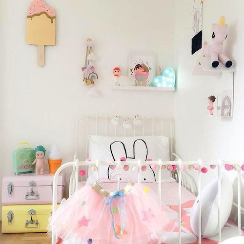 www.instagram.com:kidsdesignlife:
