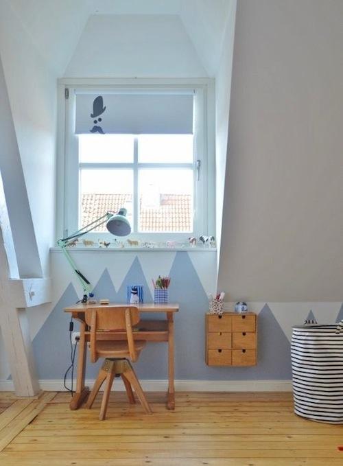 www.solebich.de:wohnen:kinderzimmer