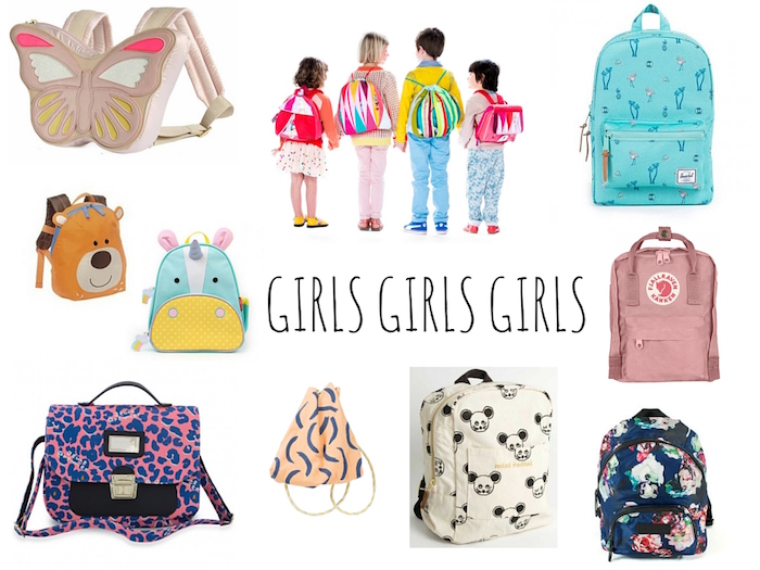BACK TO SCHOOL IN STYLE (3)