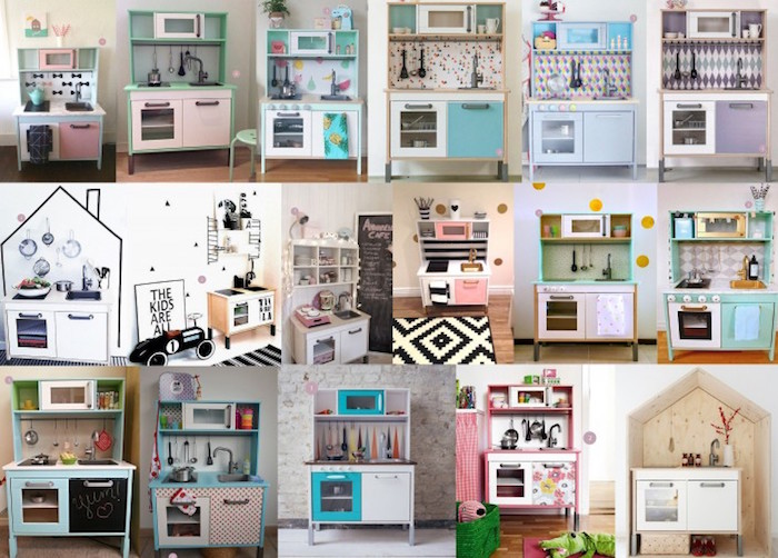 Frosta Krukje Ikea : Genius ikea stool hack gabe jenny homes