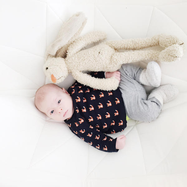 Hangloose Baby : CITYMOM.nl -12