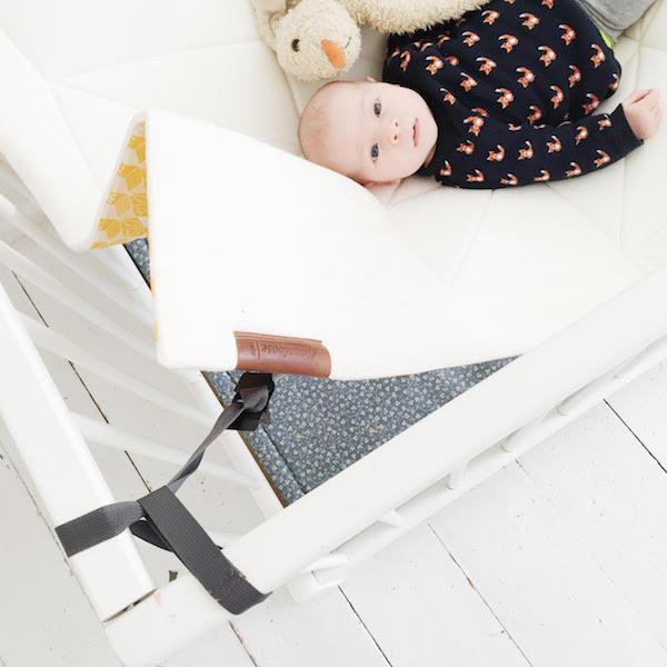Hangloose Baby : CITYMOM.nl -6