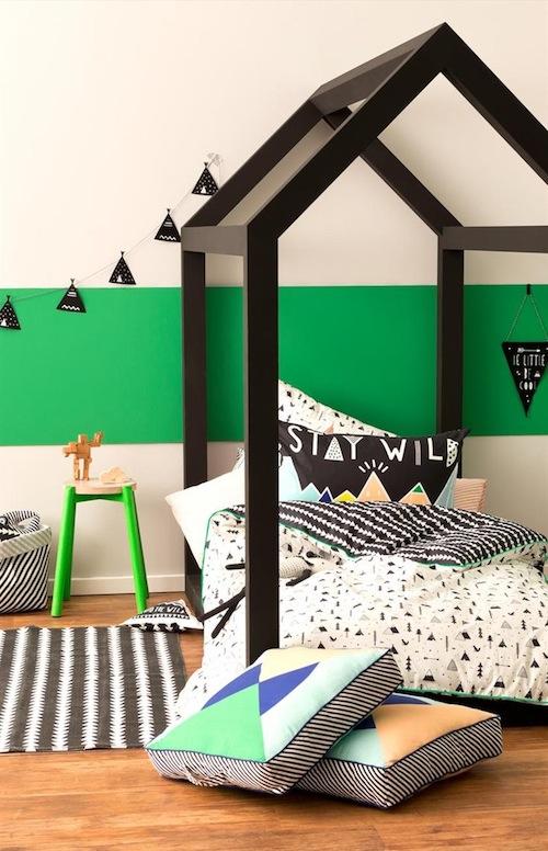 http::cottonon.com:AU:p:cotton-on-kids:single-quilt-cover:2074003612988.html#start=1