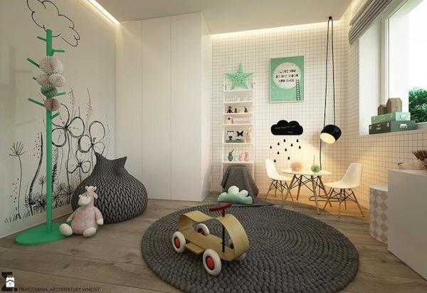 www.homebook.pl:inspiracje:pokoj-dziecka:styl-skandynawski.jpg + VOOR
