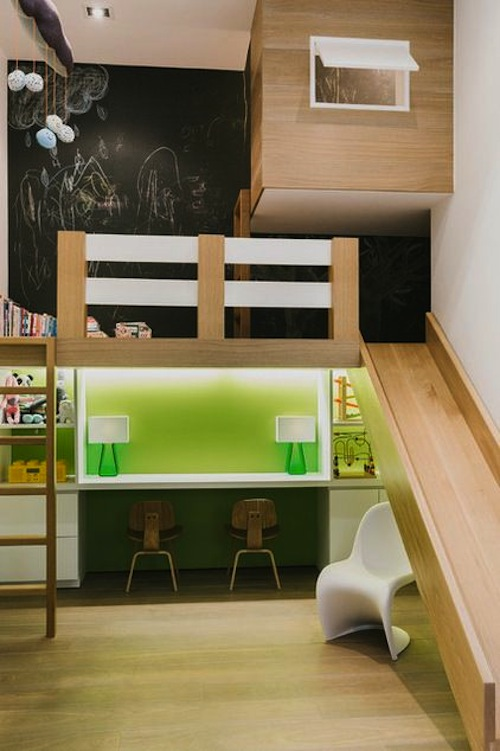 www.houzz.com:professionals:architect:c:New-York--NY