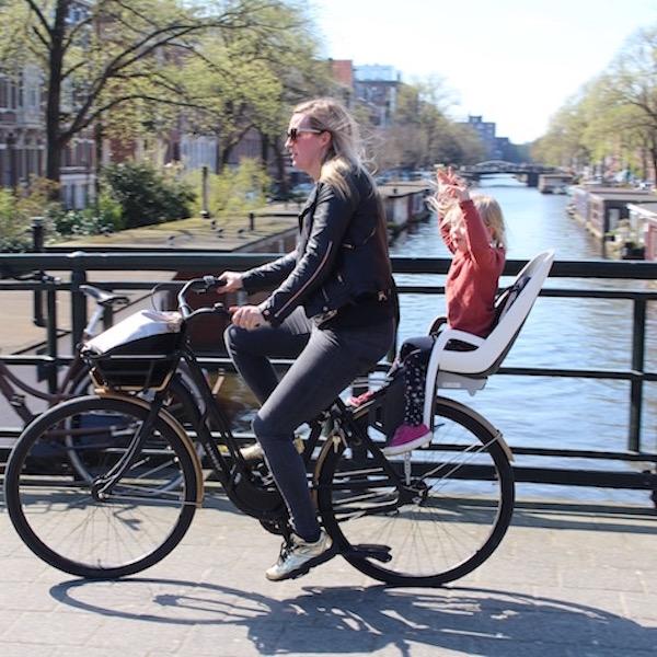 CITYMOM.nl : 10