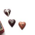 planete-chocolat-citymom-nl-7