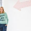 Sweaters moms