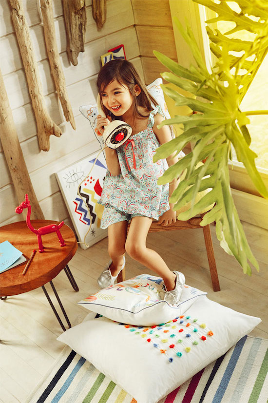 Zara Home Kids 16