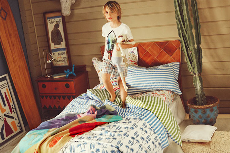 Zara Home Kids 22