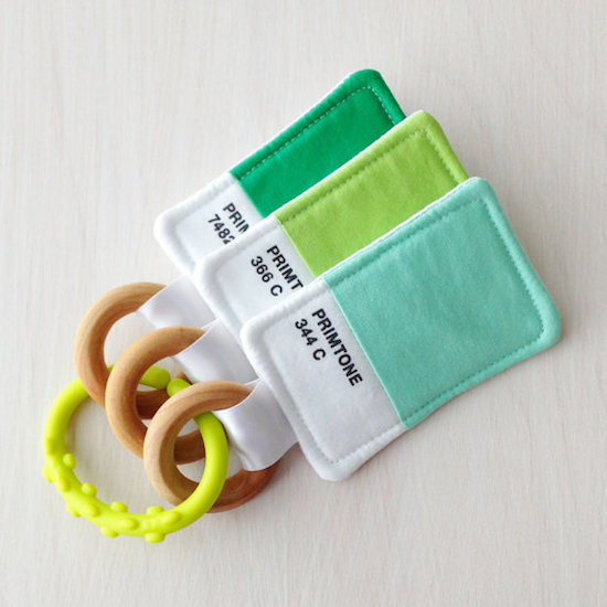 https::www.etsy.com:listing:223640636:color-swatch-baby-teether-crinkle-toy?ref=shop_home_active_6