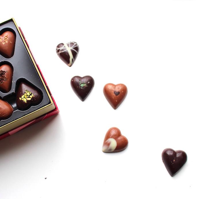 planete-chocolat