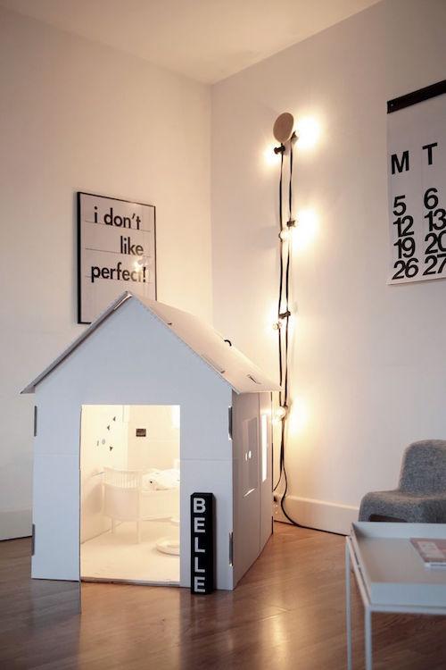 Foto www.decouvrirdesign.com 2