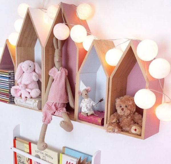 Foto www.styleroom.se