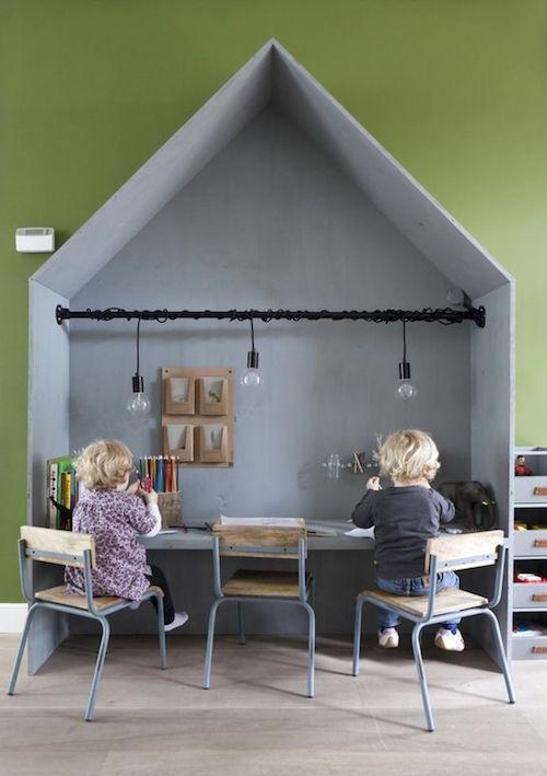 Foto www.vtwonen.nl