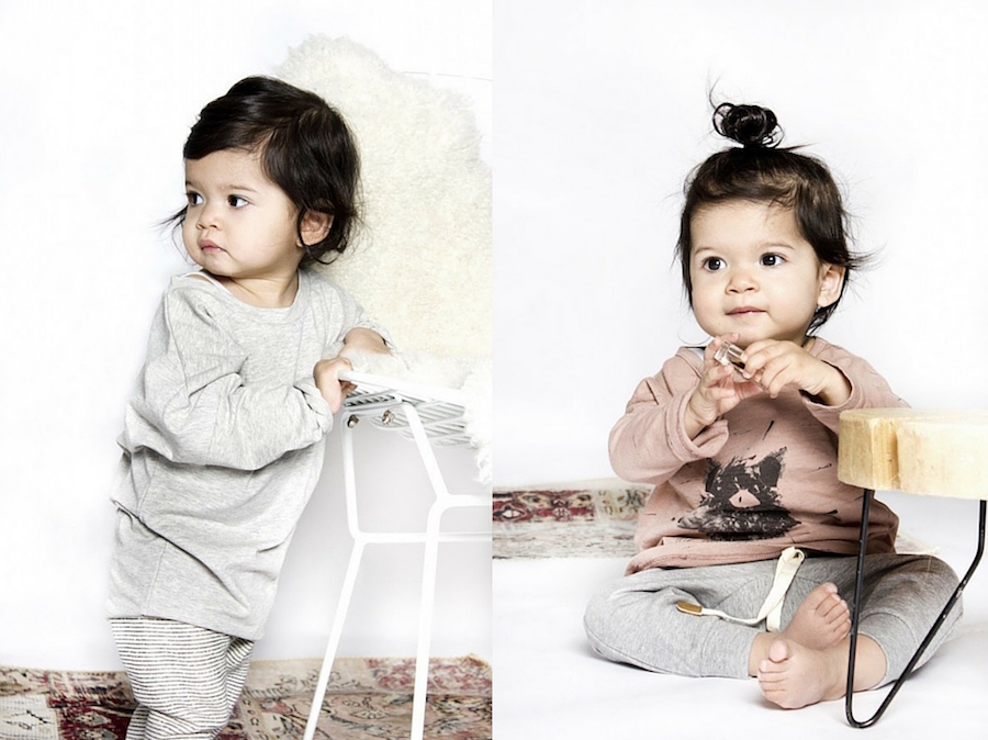 Little Indiands AW16 - 15