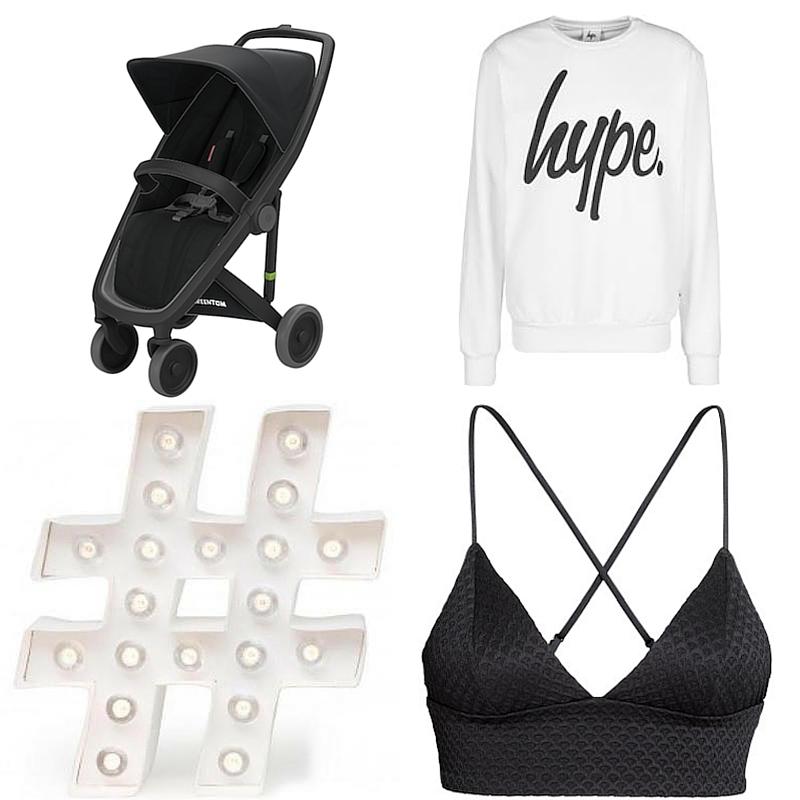 zwart : wit : moms 2