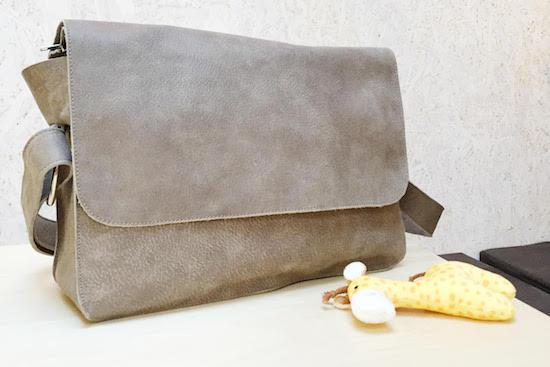 Bags By Yvette