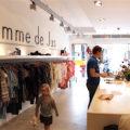 Pomme de Jus :: CITYMOM.nl VOOR